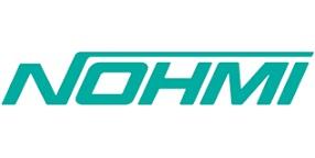 NOHMI FAPN105N-R-10L 10 Zone Panel Conventional Fire Alarm Control Panel ราคา 43740 บาท