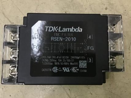 TDK-LAMBDA RSEN-2010 ราคา 900 บาท