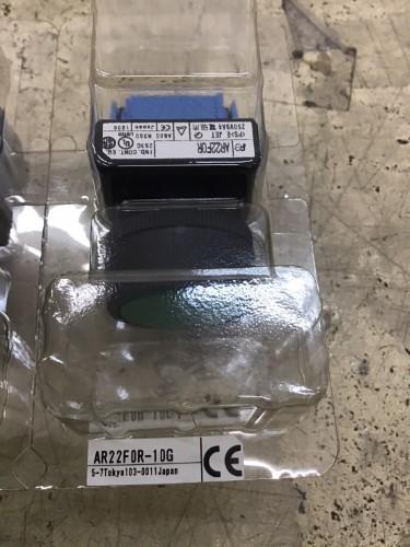 FUJI AR22F0R-10G ราคา 120 บาท