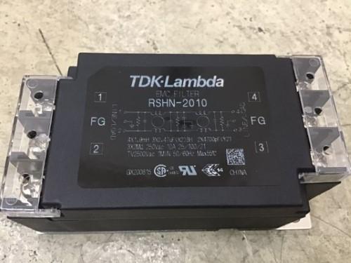 TDK-LAMBDA RSHN-2010 ราคา 1000 บาท