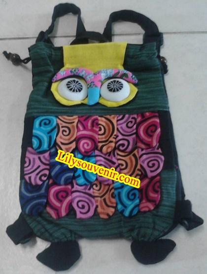 กระเป๋า 1