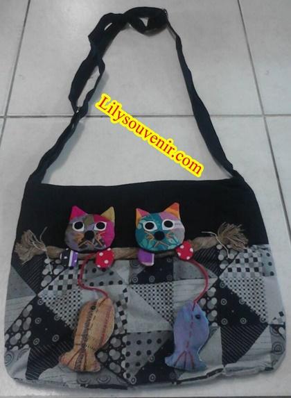 กระเป๋า 2