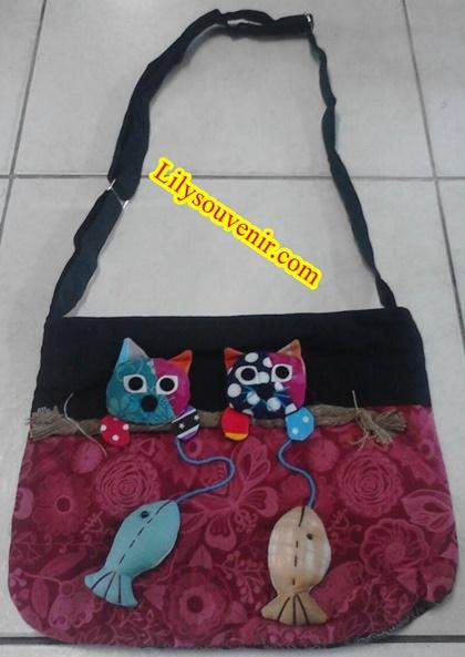 กระเป๋า 3