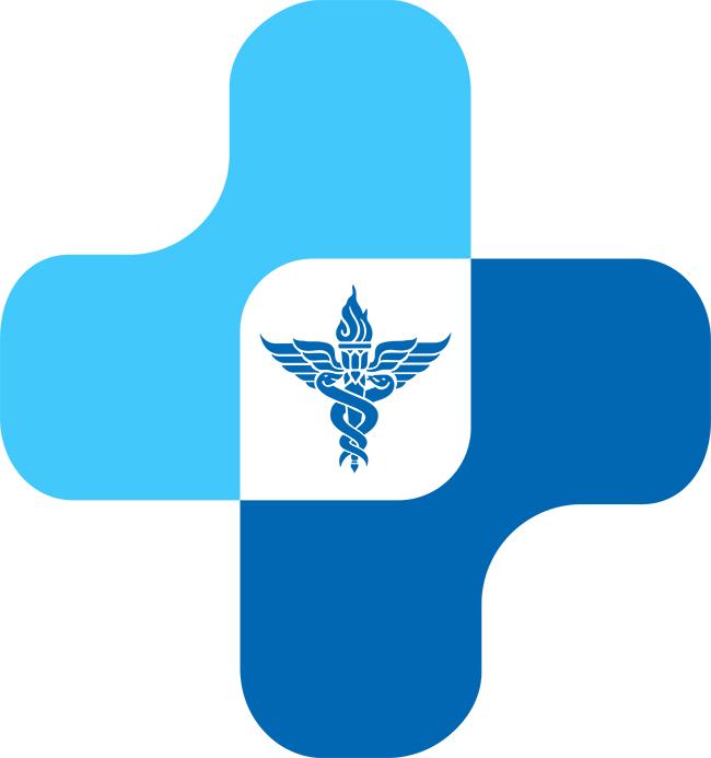โลโก้ โรงพยาบาลส่งเสริมสุขภาพตำบล