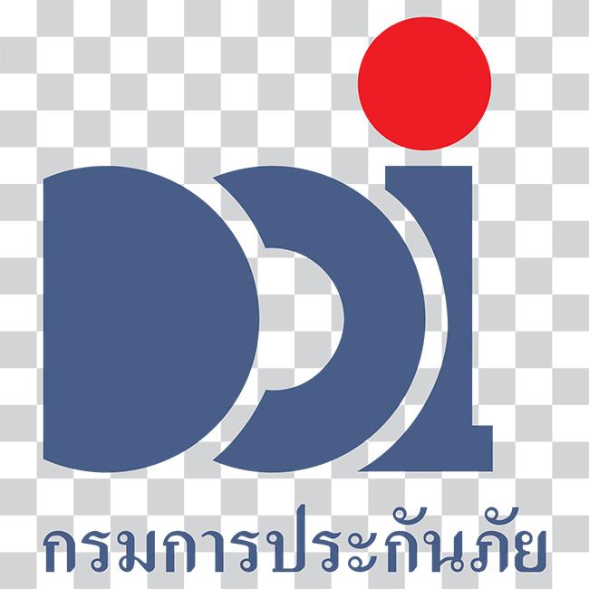 Logo กรมการประกันภัย