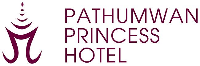 โลโก้ PATHUMWAN PRINCESS HOTEL