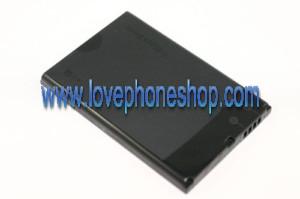 แบตเตอร์รี่แท้ Blackberry Bold 9700/80 Type M-S1 ความจุ 1450 มิลลิแอมป์ ราคาพิเศษ (ส่งฟรี)