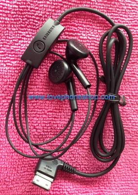 หูฟัง Samsung S3600 Original Genuine (ส่งฟรี)