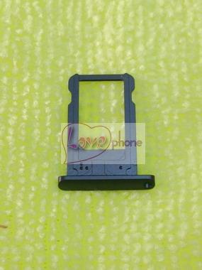 ถาดใส่ซิม Sim Card Tray Original Genuine สำหรับ iPad Mini,iPad Mini2,iPad Air1 สีดำ(ส่งฟรี)