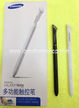 ปากกา S Pen สำหรับ Galaxy Note 8.0 สีดำ [ส่งฟรี]