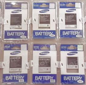 แบตเตอรี่ แท้ Samsung ทุกรุ่น Galaxy J1,J2,J5,S3,S4,S5/Note2,3,4,Edge รุ่นอื่นๆสอบถามได้ครับ
