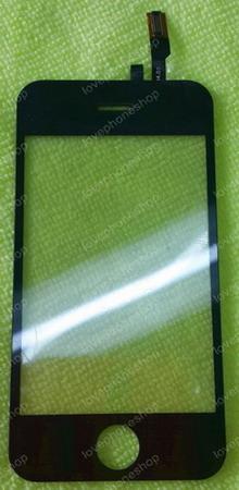 ชุด ทัชสกรีน หน้าจอ iPhone 3 Original Genuine (ส่งฟรี)