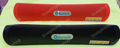 ลำโพง Bluetooth Stereo Speaker(BE13) เสียงดีเวอร์ with HD sound (ส่งฟรี)
