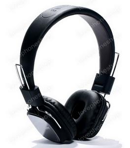 หูฟัง เฮดโฟน Remax Rm-100H headphone ส่งฟรี!!!