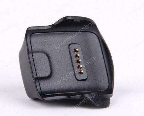 ที่ชาร์ต Samsung Gear Fit Smart Watch SM-R350 (ส่งฟรี)
