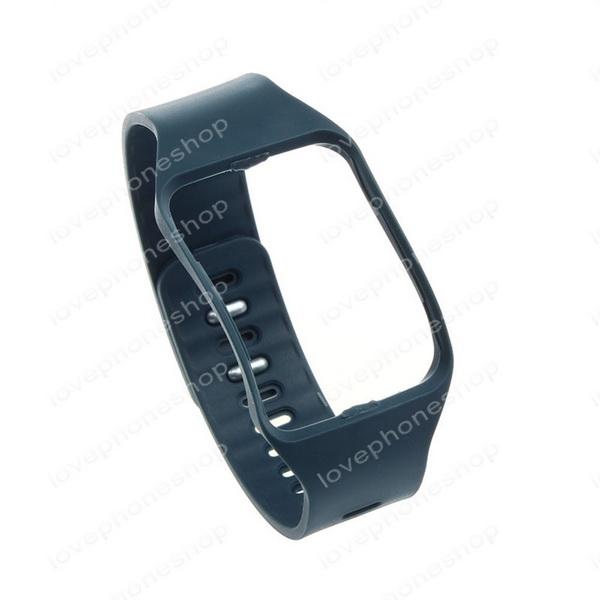 สายนาฬิกา Samsung Gear S  (SM-R750) สีดำ   ส่งฟรี!!