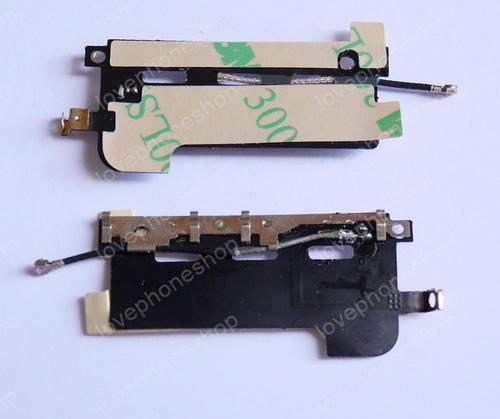 แพร สายอากาศ iPhone4