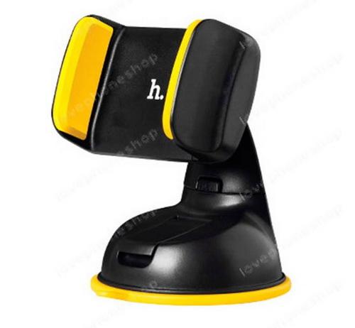 HOCO ที่วางโทรศัพท์ในรถ car holder ที่จับโทรศัพท์ในรถ รุ่นCA5 ส่งฟรี!!