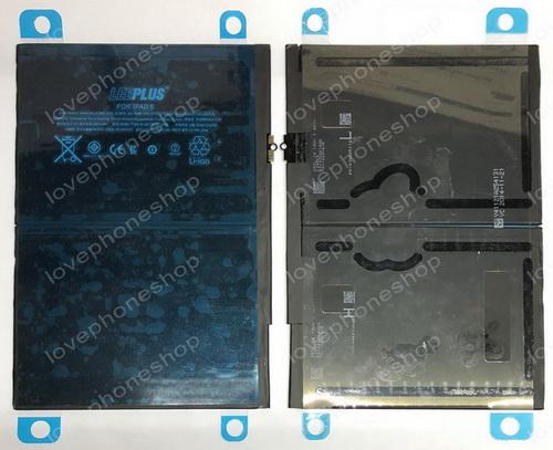 แบตเตอรี่ มอก. Leeplus สำหรับ iPad5 (Ipad Air1) รหัส A1484 (ส่งฟรี)