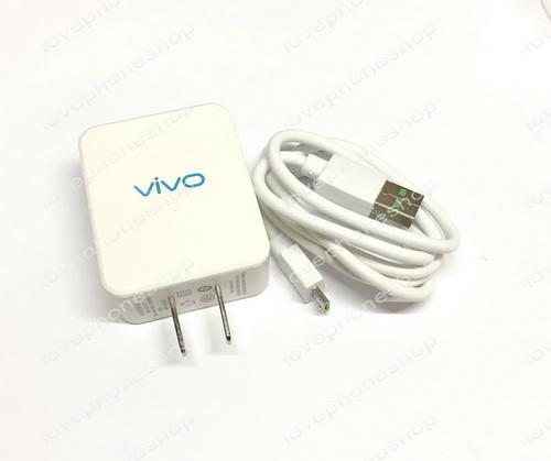 ที่ชาร์ต VIVO แท้!! (หัวชาร์ต + สายชาร์ต ) ส่งฟรี!!