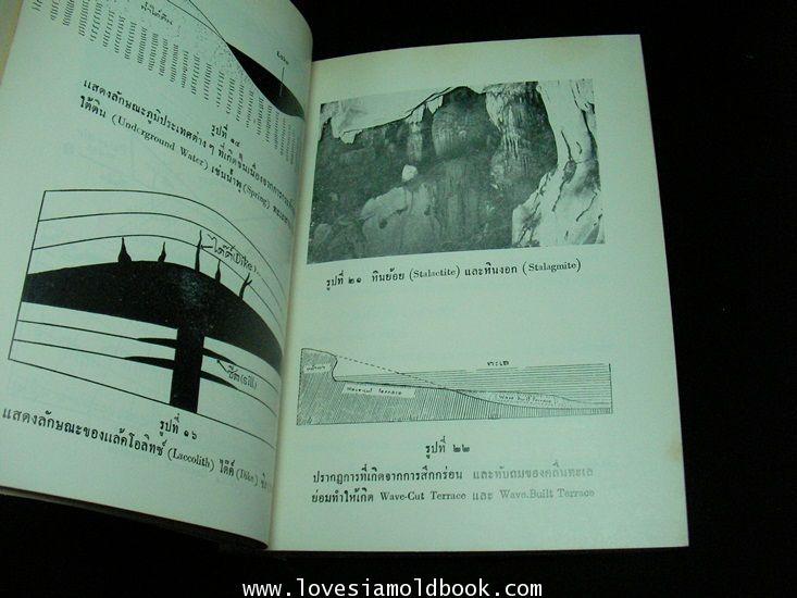 พจนานุกรมภูมิศาสตร์ 2