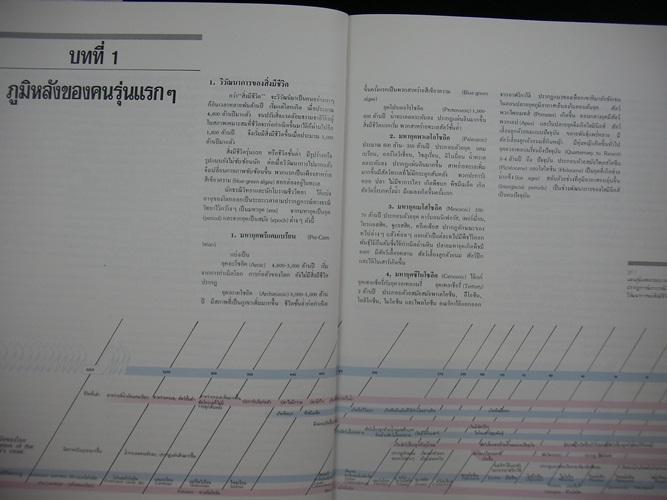 ลักษณะไทย ภูมิหลัง เล่ม1 8