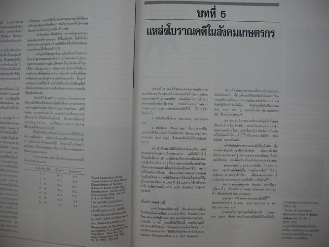 ลักษณะไทย ภูมิหลัง เล่ม1 12