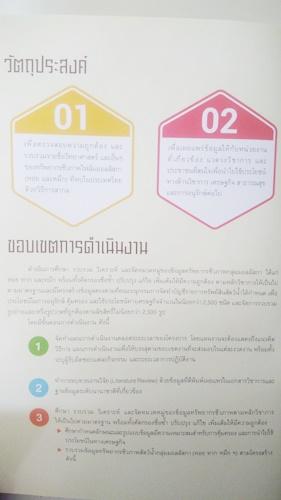 บัญชีรายการทรัพยากรชีวภาพมอลลัสกาในประเทศไทย หอยจิ๋วทะเล 2