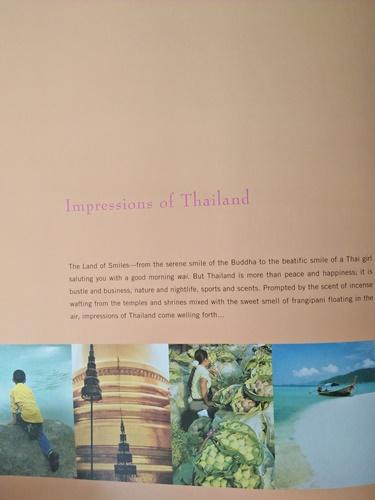 A Thailand journey 3