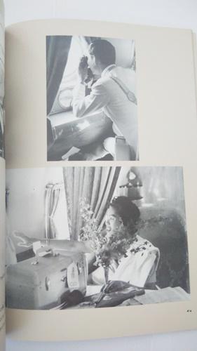 จดหมายเหตุเสด็จพระราชดำเนินเยือนสหภาพพม่า ๒-๕ มีนาคม ๒๕๐๓ 8
