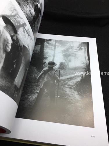 หนังสือชุด อัครศิลปิน และ อัคราภิรักษศิลปิน 4