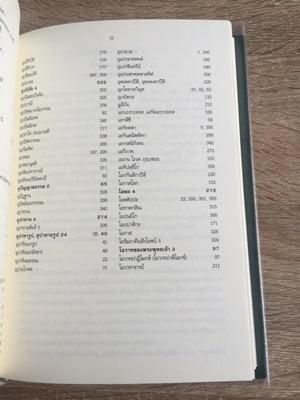 พจนานุกรมพุทธศาสตร์ ฉบับประมวลธรรม 4