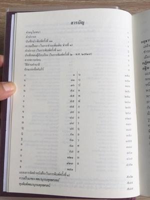พจนานุกรมพุทธศาสน์ ฉบับประมวลศัพท์ 3