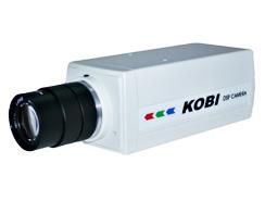 KOWA KW-579