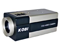 KOWA Box Camera Model SA-01Z02