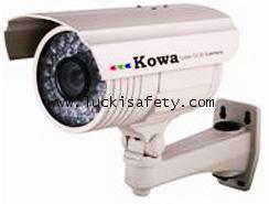 KOWA KW-880IR