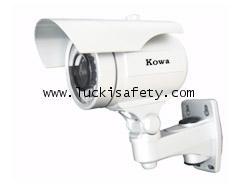 KOWA KW-801IR