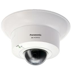 Panasonic BB-HCM403