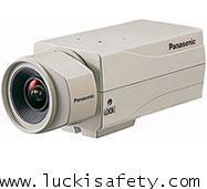 Panasonic WV-BP140
