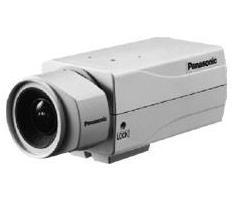 Panasonic WV-CP240