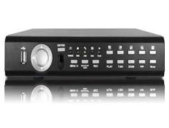 DVR 4CH รุ่นขายดี รุ่น SDVR-411Z WS