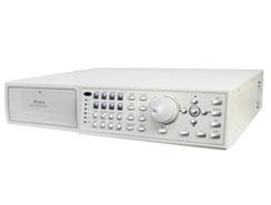 DVR 8CH J-2008 JPEG 2000+H264