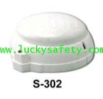 HEAT Detector S-302