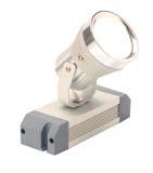 โคมไฟ LED Remote  Lamp ชนิด 1 โคม :DYNO