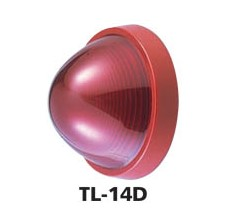 Local Lamp : TL14D