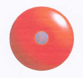 Fire Alarm Bell FBM023Z-D/FBM023 Series/FBD011