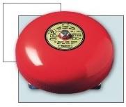 Alarm Bell UL