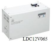 DYNO DC CENTRAL UNIT 65 Watts Model LDC12V065