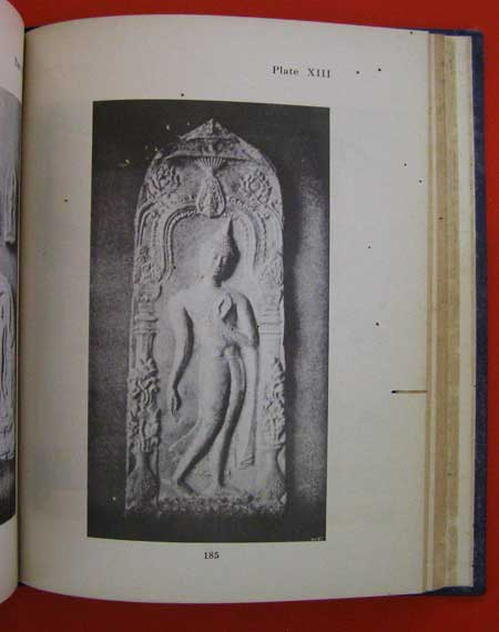 THE SIAM SOCIETY   FIFTIETH  ANNIVERSARY   VOLUME   I,   VOLUME   II.  (2 เล่ม)* 4