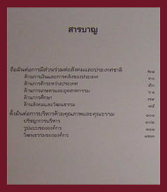 สยามกัมมาจล / ๘๑ ปีธนาคารไทยพาณิชย์ 2